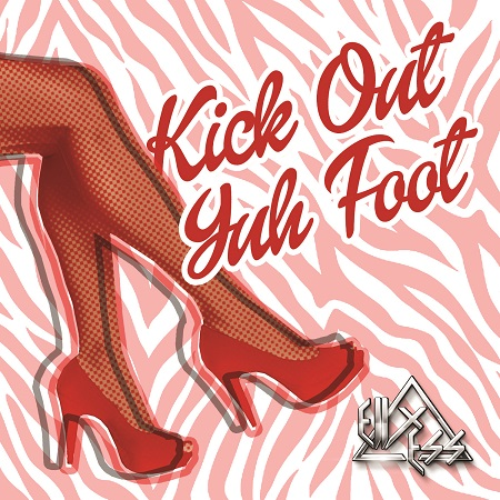 elly-ess-Kick-Out-Yuh-artwork-1
