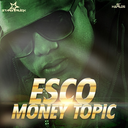 esco-money-topic-1