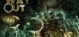 FANTAN MOJAH – A BETTER WAY – WARRIORS MUSICK