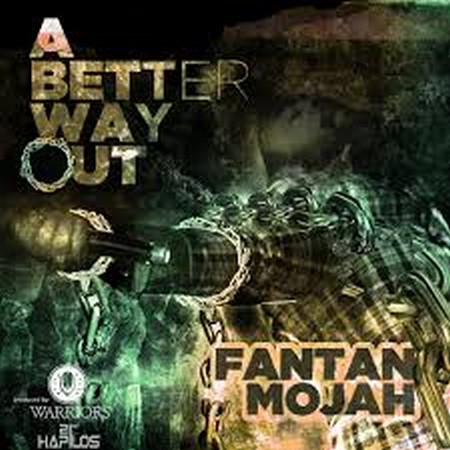 fantan-mojah-a-better-way-artwork