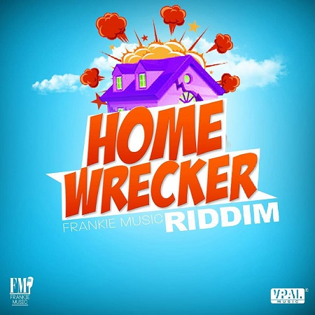 homewrecker-riddim-artwork