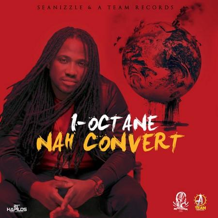 i-octane-nah-convert-artwork