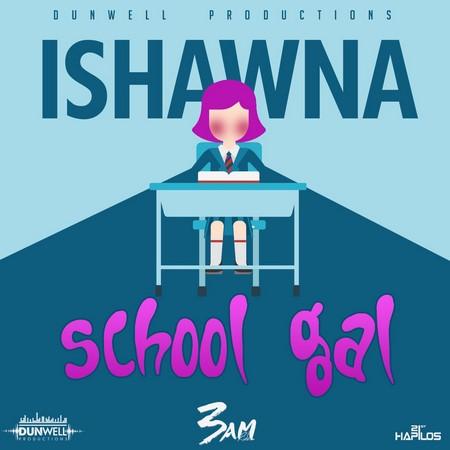 ishawna-school-gal-artwork-1