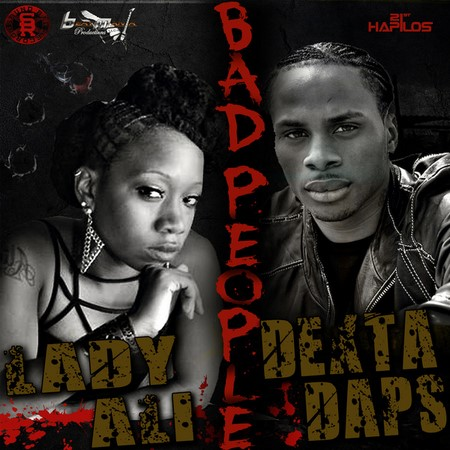 lady-ali-ft-dexta-daps-bad-people-artwork-1