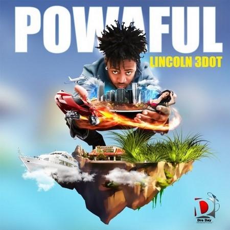 lincoln-3dot-powaful-cover