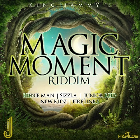 magic-moment-riddim-artwork-1