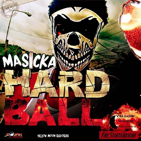 masicka-hard-ball-COVER-1
