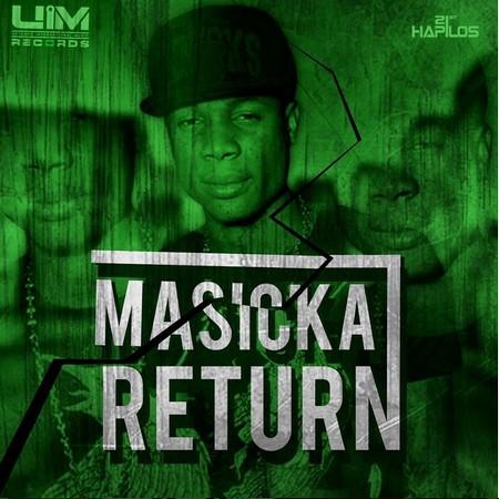 masicka-return-cover-1