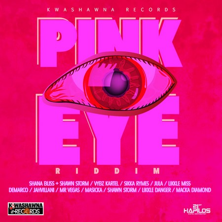 pink-eye-riddim-cover