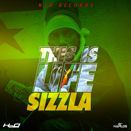 sizzla-this-is-life-cover-1
