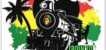 TRAIN TO ZION RIDDIM [FULL PROMO] – VOICEFUL RECORDS