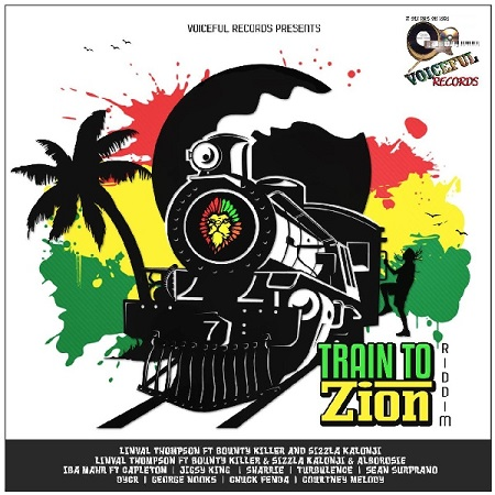 train-to-zion-riddim-cover-1