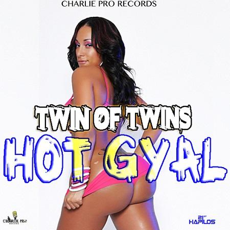 twin-of-twins-hot-gyal-artwork