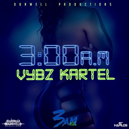 vybz-kartel-3am-cover-1