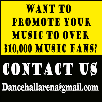 dancehall-reggae-music-promotion