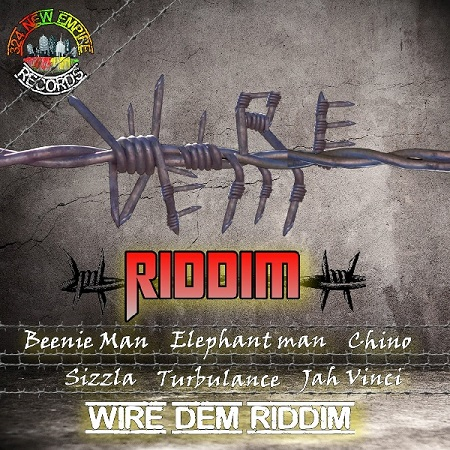 wire-dem-riddim-cover-1