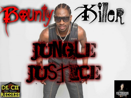 Bounty-Killer-Jungle-Justice-Artwork