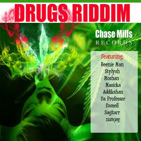 DRUGS-RIDDIM