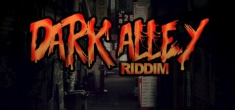 DARK ALLEY RIDDIM [FULL PROMO] – TRO BAK E.M.G