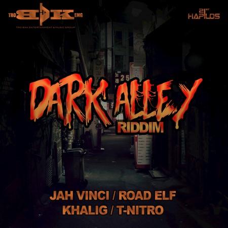 Dark-Alley-Riddim