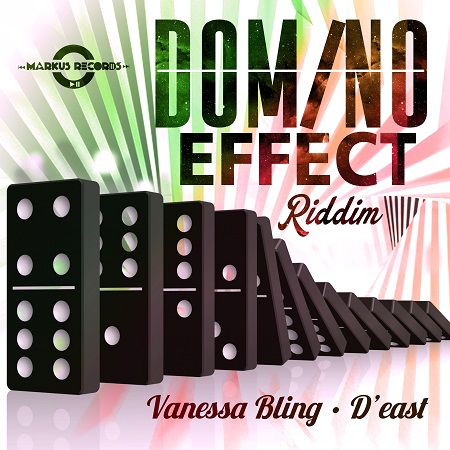 Domino-Effect-Riddim-artwork