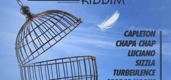 ESCAPE RIDDIM [FULL PROMO] – GOLDEN HOUSE PRODUCTION