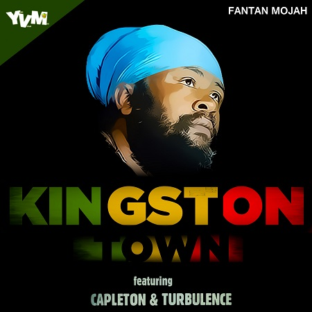FANTAN-MOJAH-CAPLETON-TURBULANCE-KINGSTON-TOWN-1