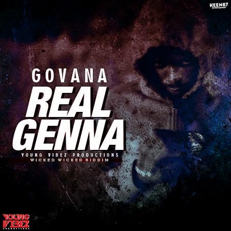 GOVANA-REAL-GENNA-1