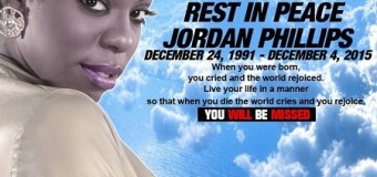 J CAPRI – SINGLES PACK (REST IN PEACE)