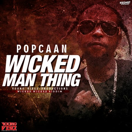 POPCAAN-WICKED-MAN-THING-1