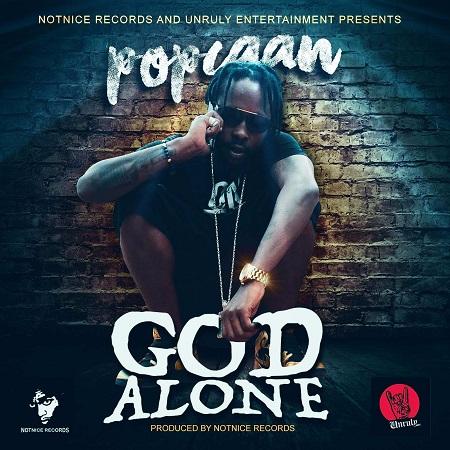 Popcaan-God-Alone-1