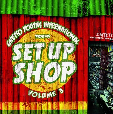 Set-Up-Shop-Vol-3-artwork
