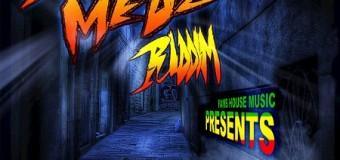 STREET MEDZ RIDDIM [FULL PROMO] – FAMS HOUSE MUSIC
