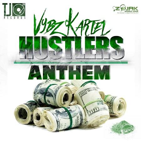 Vybz-Kartel-Hustlers-Anthem-1