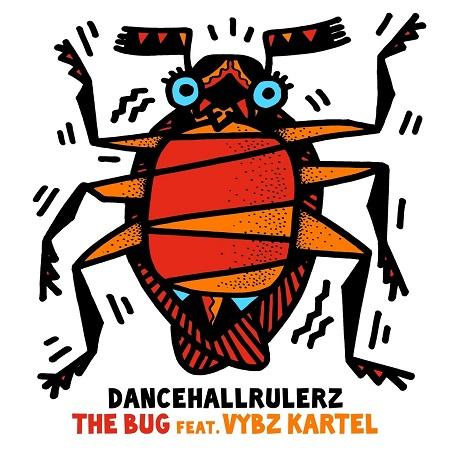 Vybz-Kartl-The-Bug