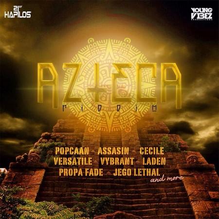 azteca-riddim-artwork