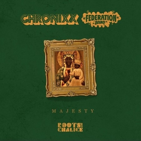 chronixx-majesty-artwork