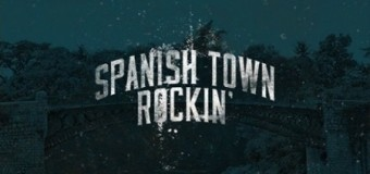 CHRONIXX – SPANISH TOWN ROCKIN – ROOTS & CHALICE MIXTAPE