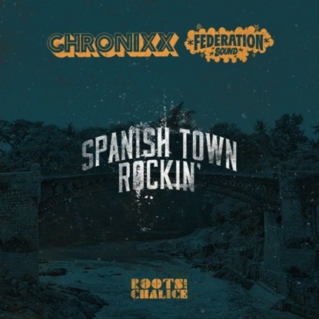 chronixx-spanish-town-rockin