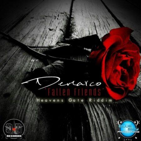 demarco-fallen-soldiers-1