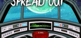 DJ ONTON – SPREAD OUT – MIXTAPE