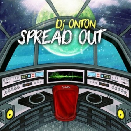 dj-onton-spread-out-artwork