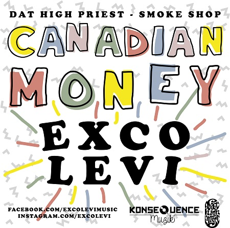exco-levi-canadian-money-1