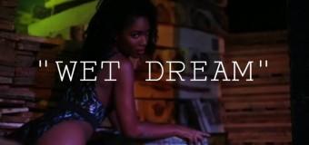 KALADO – WET DREAM – MUSIC VIDEO