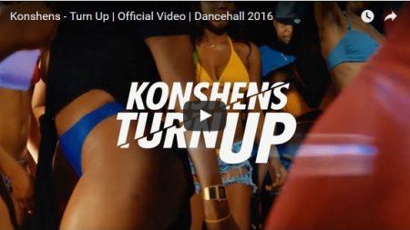 konshens-turn-up-1
