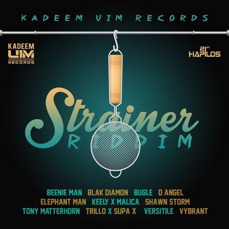 strainer-riddim-1