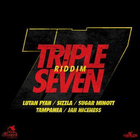 triple-seven-riddim-1