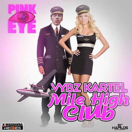 vybz-kartel-mile-high-club-artwork