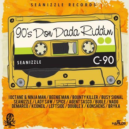 90S-DON-DADA-RIDDIM-1