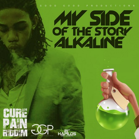 ALKALINE-MY-SIDE-OF-THE-STORY-1